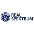 Real spektrum realitní, spol. s r.o.