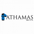 ATHAMAS, spol. s r.o.
