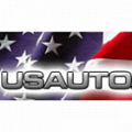 US AUTO AUKCE, s.r.o.