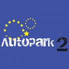 AUTOPARK - Tříska, s.r.o.
