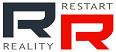 Restart Reality s.r.o.