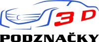Držák SPZ - podznacky.cz