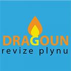 Vladimír Dragoun