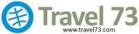 Travel 73