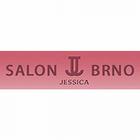 SALON JESSICA BRNO