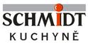 SCHMIDT - KUCHYNĚ