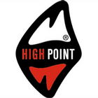 High Point – Sport Schwarzkopf s.r.o.