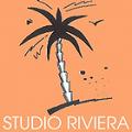 Studio Riviera