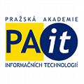 Pražská Akademie Informačních Technologií
