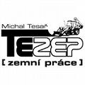Michal Tesař - TEZEP