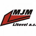 MJM Litovel, a.s.