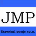 JMP - Stavební stroje, s.r.o.