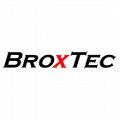 BROXTEC s.r.o.