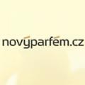 Novyparfem.cz