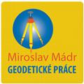 Miroslav Mádr