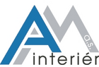 AM INTERIÉR, a.s.