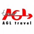 Cestovní kancelář AGL travel