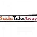 SushiTakeAway