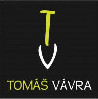 Ing. Tomáš Vávra – zakládání a údržba zeleně