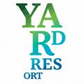 YARD a.s.