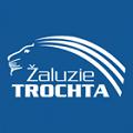 Jiří Trochta