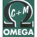 OMEGA C+M, spol. s r.o.