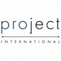 Project International, a.s.