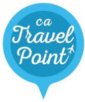 CA Travel Point