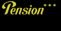 Pension Danninger ***