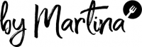 by Martina – Zdravé jídlo v krabičkách