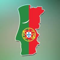 Červené víno | Eshop vino. Prodej online Vína z Portugalska
