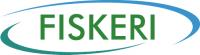 zanęty wędkarskie Fiskeri