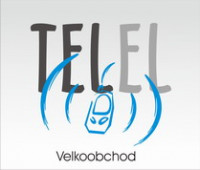 Telel.cz