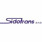 SIDOTRANS, s.r.o.