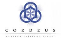 Cordeus a.s. – Centrum trvalého zdraví