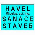 Ing. Miroslav Havel