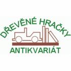 Dřevěné hračky Hradec Králové
