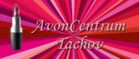 Avon centrum Tachov