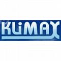 Vzduchotechnika Klimax