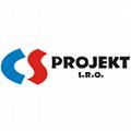 CS Projekt, s.r.o.