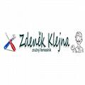 Zdeněk Klejna