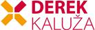 DEREK - Kaluža s.r.o.