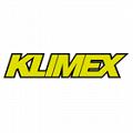KLIMEX CZ, spol. s r.o.