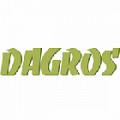 DAGROS, s.r.o.