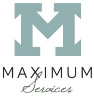 MAXIMUM Services s.r.o.