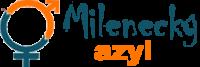 Milenecký azyl Hustopeče