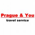 Prague & You, s.r.o.