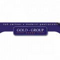 GOLD GROUP, s.r.o.