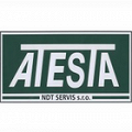 ATESTA - NDT servis, s.r.o.