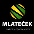 Jiří Mlateček
